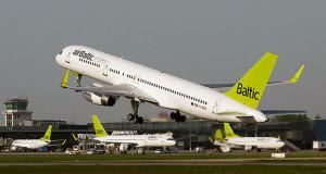 AirBalric