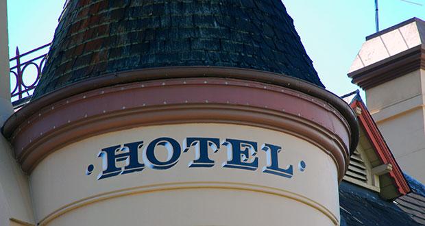 Подборка отелей 4* в Европе: Флоренция, Франкфурт, Барселона, Порту - от 38€ за ночь. Есть лето!