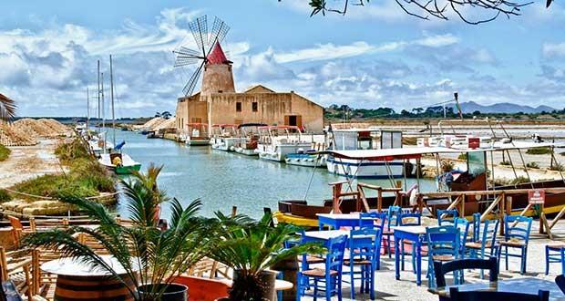 Остров Ко Чанг в Таиланде вся полезная информация об острове
