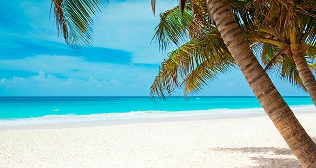 На 8 марта на Кубу! Отличная цена на недельный тур от 39500₽на человека