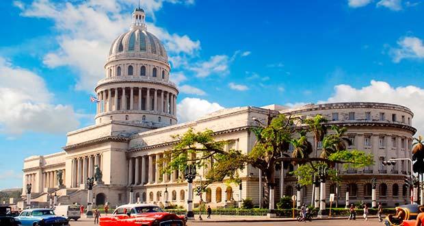 Дешевый тур из Мск на Кубу на 11 ночей от 40100₽/чел.