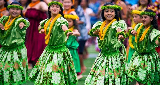 Трудный выбор: Гавайи или Аляска? Рейсы из Хельсинки за 21800₽ туда-обратно