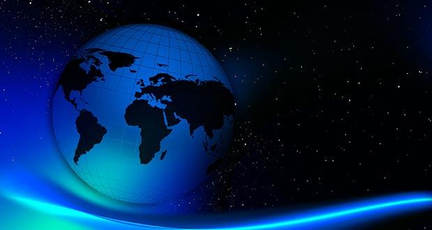 Кругосветка мечты из Мск за 61100₽: Китай, Австралия, США, Испания!