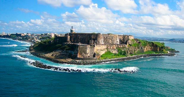 Черная Пятница из Хельсинки от KLM-AirFrance: Канада 19500₽, Пуэрто-Рико 20000₽, Мексика 24000₽ туда-обратно