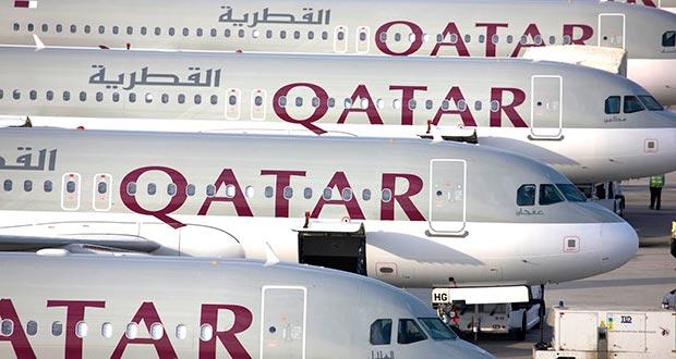Распродажа Qatar кончилась, а цены остались! Из СПб в Бангкок, Краби и Коломбо от 28500₽ туда-обратно