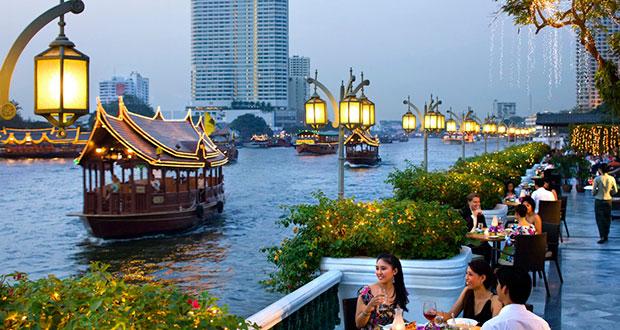 thailand_BKK_piratesru