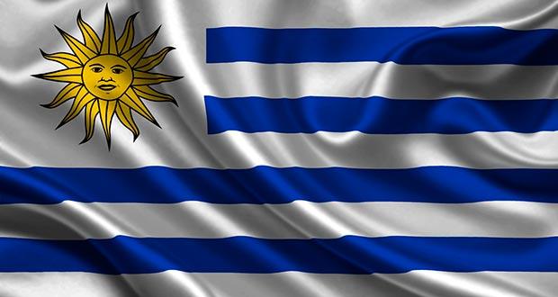 Авиасборка: Франция+Уругвай 40800₽ из Москвы за все перелеты