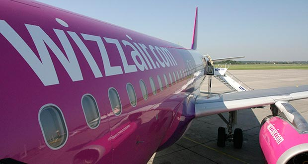 Еще дешевле! Прямые рейсы из СПб в Вильнюс и Братиславу за 2600₽/3900₽ туда-обратно (зимой)