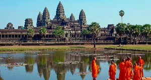 cambodia holidaypirates