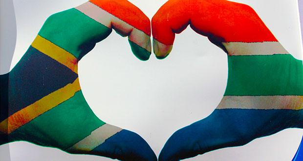 В города ЮАР из Москвы: Кейптаун и Йоханнесбург от 34200₽ туда-обратно с Ethiopian