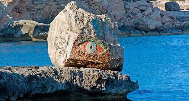 В июне на Балеарские острова: тур Мск-Майорка на 6 ночей от 21500₽/чел.