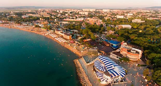 Ural Airlines: теперь летим в июне из Жуковского в Анапу за 6800₽ туда-обратно (с багажом)