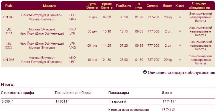 Расписание вылетов из сургута в махачкалу