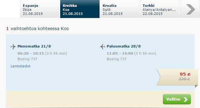 Купить авиабилет на чартер сплит спб авиабилеты дешево москва-пермь
