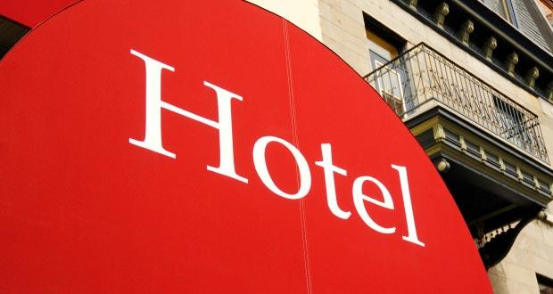 Мегаподборка отелей 4* в Европе от 39€ за ночь: Барселона, Милан, Флоренция, Вена, Мадрид, Амстердам. Есть лето!