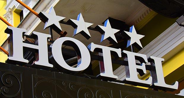 Отели 4* во Франции: хотите - Альпы, хотите - Пиренеи, хотите - Диснейленд. От 4000₽ за ночь.