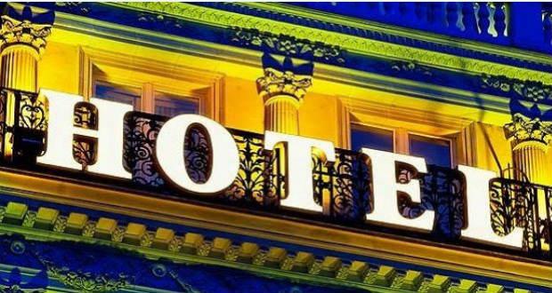 Еще больше четверок! Отели в Испании по бросовым ценам: Мадрид, Севилья, Барселона, Валенсия - от 33€ за ночь