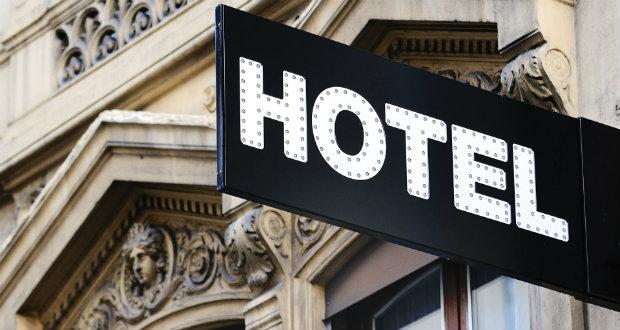 Отели 4-5* в Чехии: предрождественские Прага и Чески-Крумлов - от 41€ за ночь.