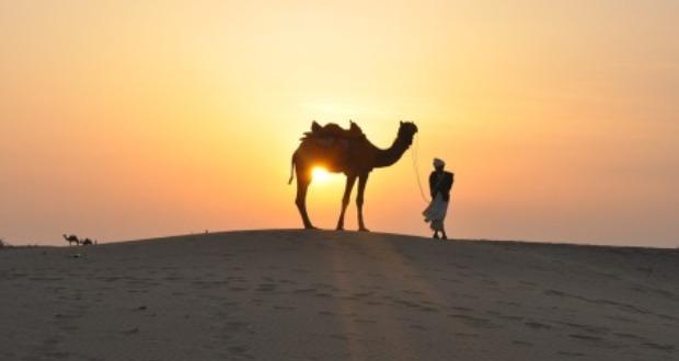 Еще чуть дешевле: прямые рейсы в Дубай из Екб 13900₽ туда-обратно в мае