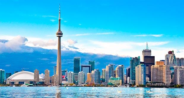 В Торонто весной из Москвы за 24900₽ туда-обратно с прекрасными Turkish Airlines