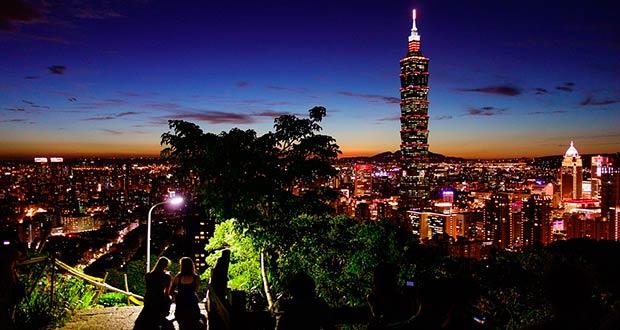 Новые направления из Владивостока в Японию и Тайвань от 9300₽/15300₽ туда-обратно