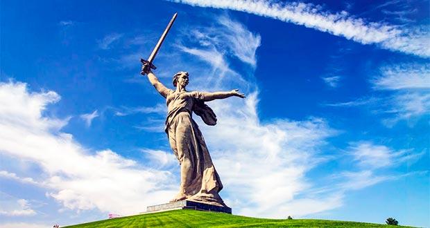 Прямые рейсы из СПб в Волгоград от 3600₽ в октябре, летит Победа