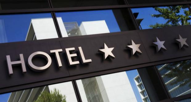 Отели 4-5* в Таиланде на следующий сезон: Краби, Бангкок, Кхаулак, Самуи - от 26€ за ночь.