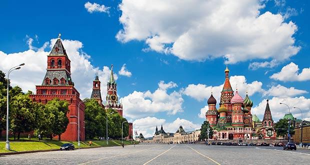 Авиабилеты по цене автобуса: Брянск-Москва 1000₽ туда-обратно