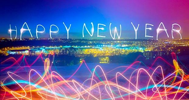Новогодние туры в Бахрейн из Мск на 4-7 ночей от 22600₽ на чел. (завтраки вкл.)