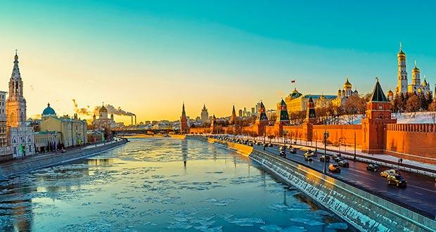 Подборка билетов в Москву из регионов за 1500₽ в одну сторону