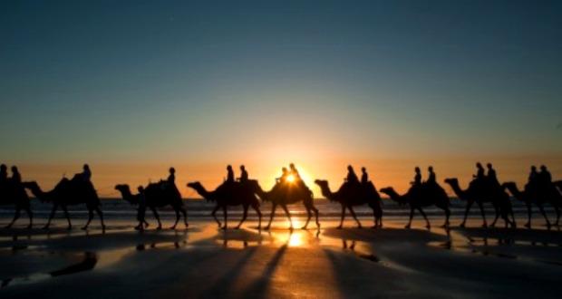 Вода +27°C! Туры из Мск в Иорданию *ОБНОВЛЕНО*от 18300₽/чел. на 11 ночей в июне-июле
