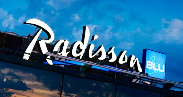 Скидки до 20% на отели летом: распродажа от Radisson Blu и Park Inn. Нашли Сочи от 2400₽, Казань 2800₽, Стокгольм 3500₽ и др.