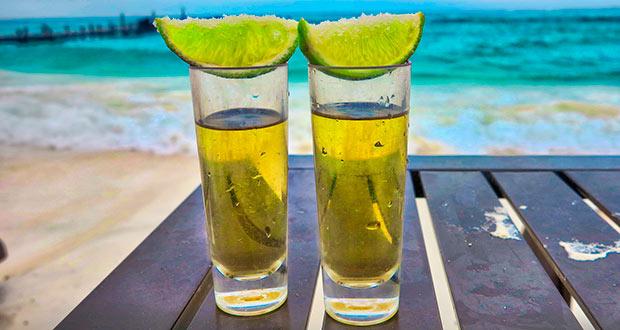 Каникулы в Мексике! Тур из Мск в Канкун на неделю от 39200₽/чел.