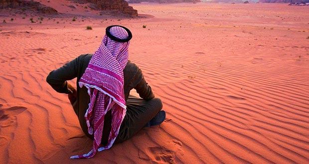 Очень горящие туры из Мск в Иорданию (Акаба) на неделю от 17800₽/чел., вылет завтра днем
