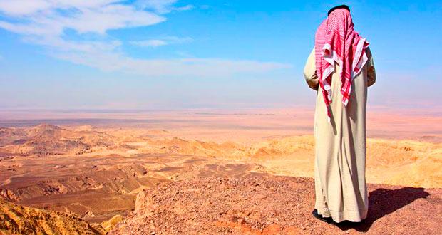 Что-то новенькое! Туры в Оман из Мск на 11 ночей от 35100₽/чел. в ноябре