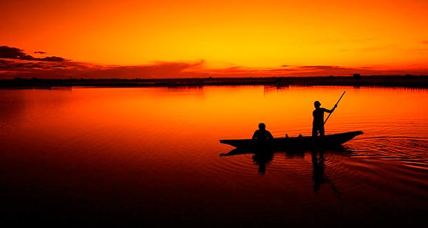 Послезавтра во Вьетнам туром из Мск от 25100₽/чел. на 8 ночей (9 с перелетом)
