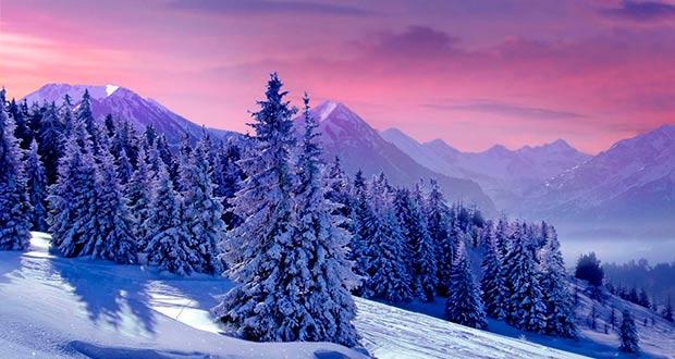 С лыжами в одну сторону: Москва-Пловдив 3700₽. Вылет S7 4 января