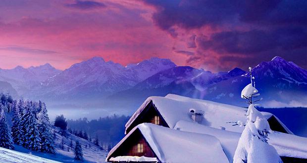 Закрываем лыжный сезон в Болгарии: тур на неделю из Мск от 10500₽ на чел., отель 4*