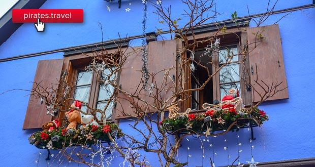 За подарками в Европу! Победа в декабре из Мск в Братиславу 5000₽, Бавария 5800₽, Венеция 5998₽ туда-обратно