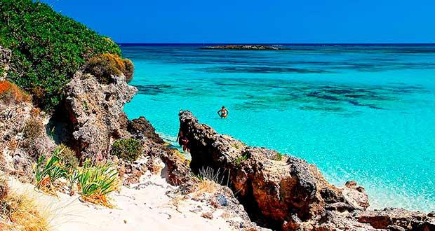 Дешевый тур Мск-Греция (Крит) на неделю с вылетом завтра! 11300₽ на человека и завтрак+ужин вкл.!
