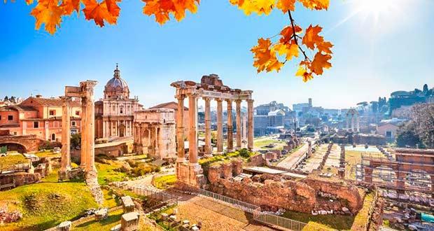 Суперцена от Победы: на Сицилию туда-обратно за 4000₽! Дешевые билеты в декабре