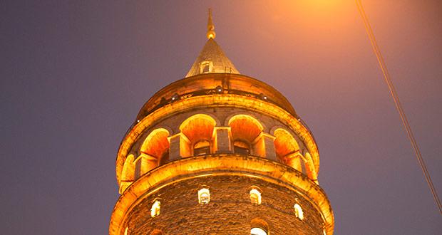 Другая Турция: дешевые туры на неделю из Мск и СПб от 17900₽/22990₽ на чел