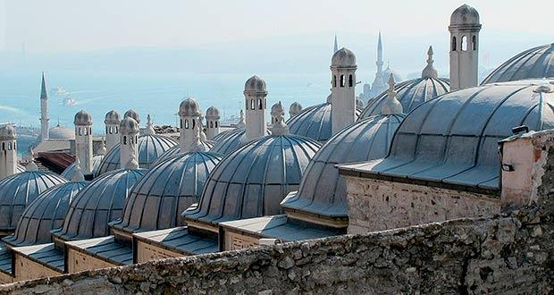Подешевело! Прямые рейсы Победы из Казани в Стамбул за 7900₽ туда-обратно в декабре