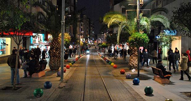 Стамбул и безвизовый Кипр (Северный) в одной сборке из Мск за 8600₽