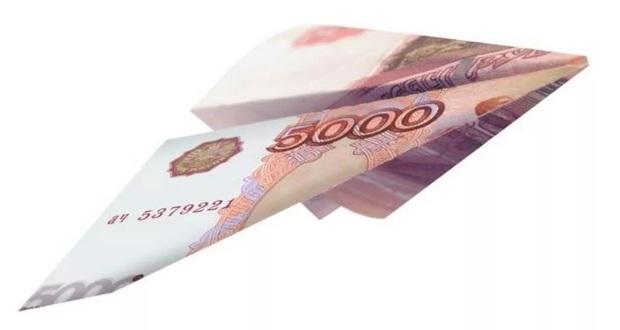 За границу до 5000₽ туда-обратно: подборка билетов из Москвы. 7 стран на выбор