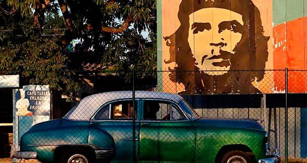 Куба! Всё включено! Горящие туры из Мск на неделю от 38200₽ на чел.