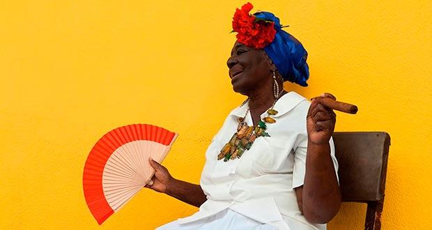 Вместе веселее (и дешевле)... на Карибах! Туры Мск-Куба на 10 ночей 38900₽ на человека