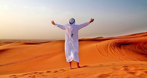 В январе на выходные в Иорданию! Тур Мск-Акаба от 9600₽/чел. на 3 ночи