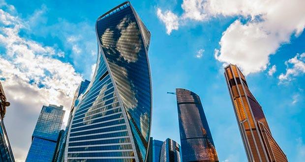Томск, Тюмень, Сургут, Омск, Новосибирск и Красноярск. Подборка билетов в Москву от 2400₽ в одну сторону