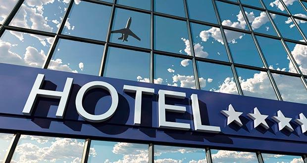 Корона пройдет, а ЮВА останется: отели 4-5* на Пхукете, Гили, Барокае и Бангкоке - от 28€ за ночь. Есть НГ!